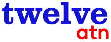 Atwelve