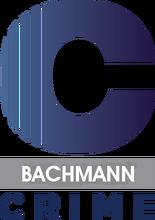 Bachmann Crime