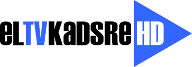 ELTVKHD