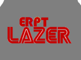 ERPT Lazer