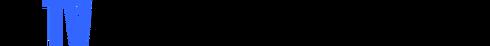Etvkc