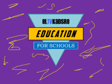 Etvkschools10