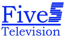 FiveTelevision