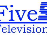 Five Television