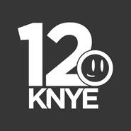 KNYE (2018)