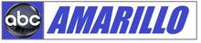 KVDU logo (2009-2013)