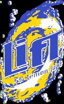 Lift ek 1997