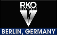 RKO Network Berlin 2020 temp