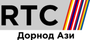 RTC Eastern Asia 2017 Mongolian