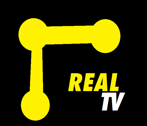 RealTV (1982)