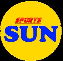 SportsSun
