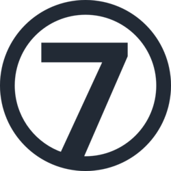TV7 Sentan logo