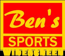 Ben'sSportsWidescreen1993