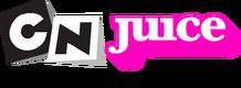Cartoon Network Too