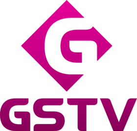 GSTV 2012