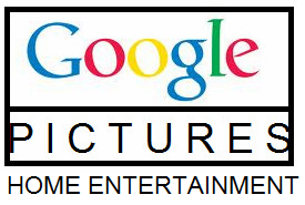 Gphe logo
