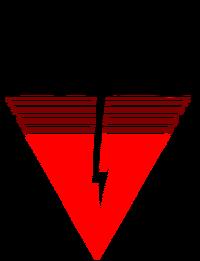 HBS 1985