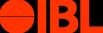 IBL logo 2018