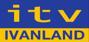 ITVIVL2000