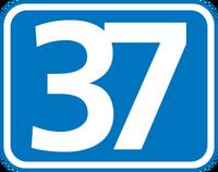 KEXZ 2003