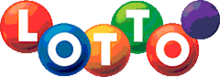 Lotto-new-zealand-logo