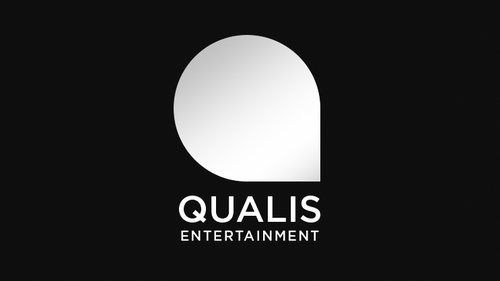 Qualis Entertainment