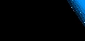 RGNHV9