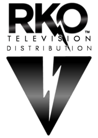 RKO Television Distribution 2009