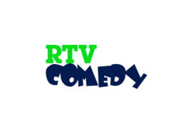 RTV COMEDY