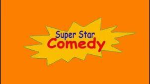 Superstarcomedy