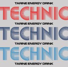 TECHNIC73