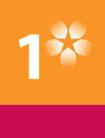 TV1 Logo 2001