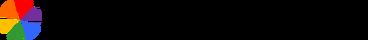 Treet News logo 2017