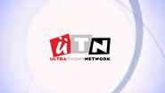 UltraToons Network generic bumper 3
