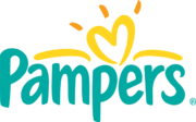 610px-Pampers logo 2009