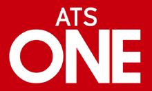 ATS 2003 box logo