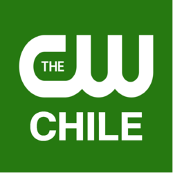 CNN Chile logo 2017