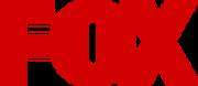 FOX UK