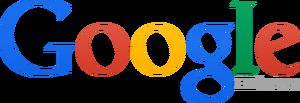 Googleek13