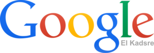 Googleek13