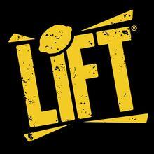 Lift Logo B2215EC0-7EC4-11E6-85F53293BE35E800