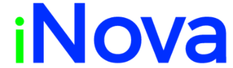 LogoMakr 1Uwjqd