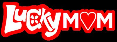 LuckyMom 2016