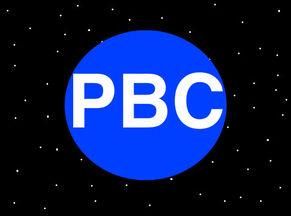 PBC ident