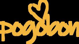 Pogobon 2013