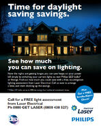 Promo-daylight-savings