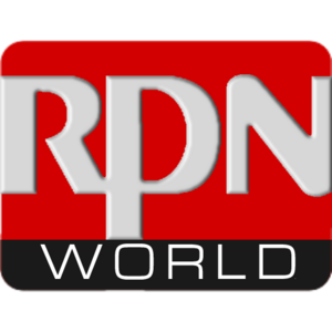 RPN World Logo