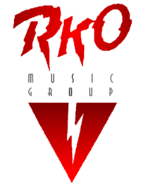 Rko music group