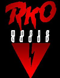 Rko music group