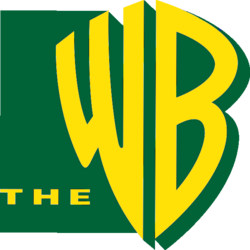 The WB Plus